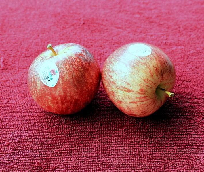 18 яблоки