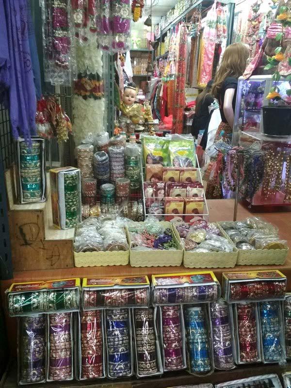 2-Индийский-район-Бангкока
