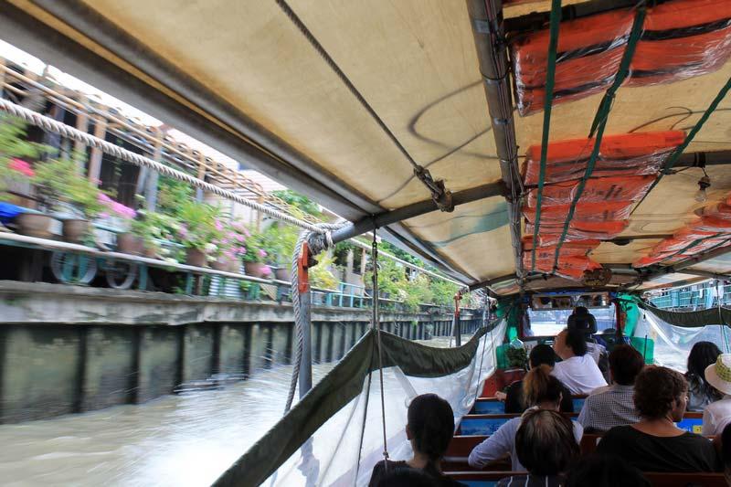 2-каналы-Бангкока