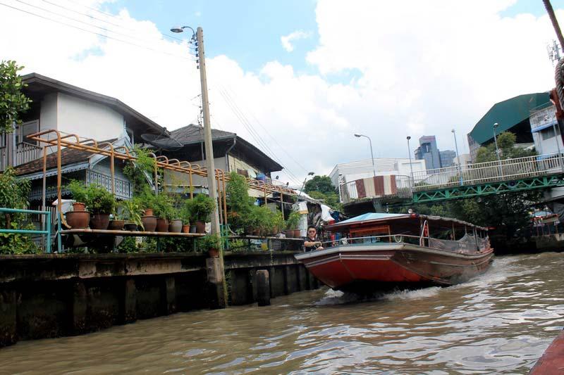 3-каналы-Бангкока