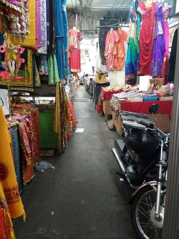 4-Индийский-район-Бангкока