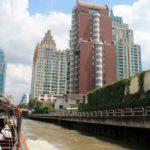 5-каналы-Бангкока