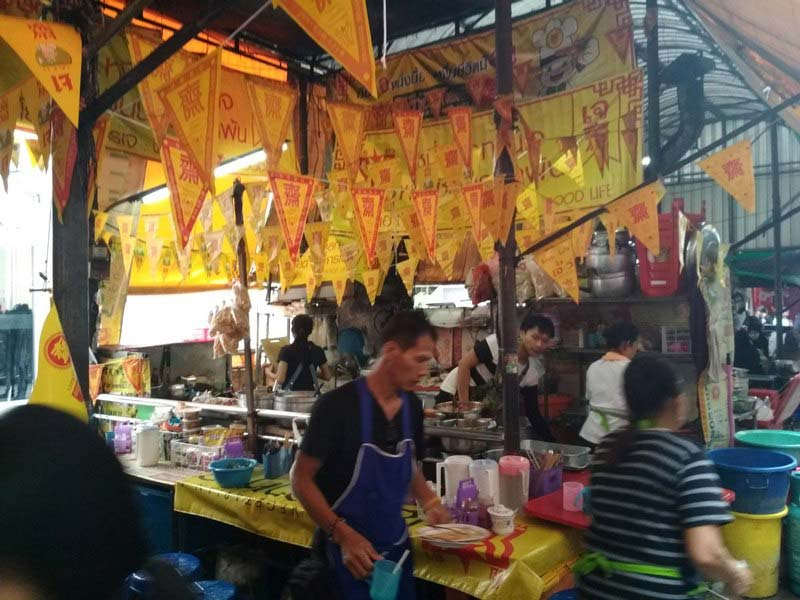 6-Индийский-район-Бангкока
