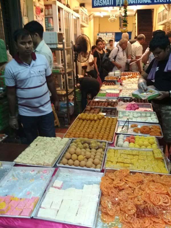 7-Индийский-район-Бангкока