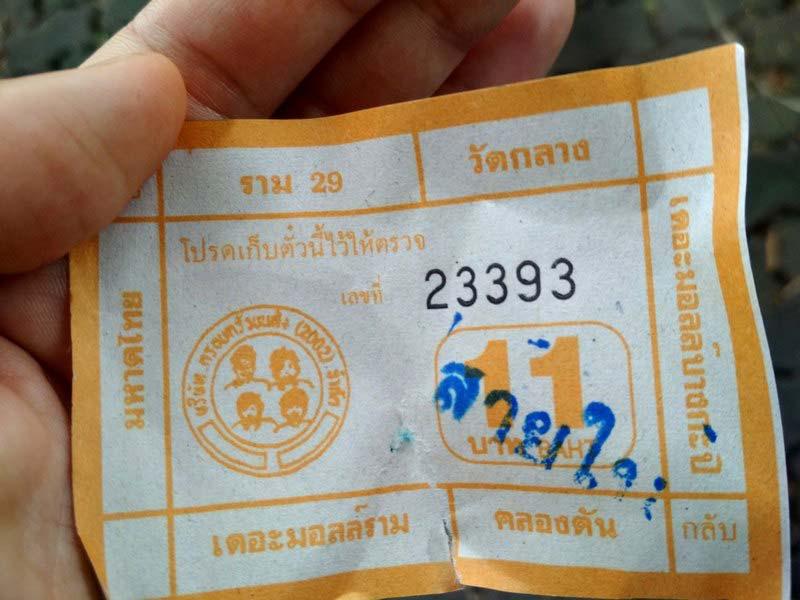 8-стоимость-билета-тайской-лодки