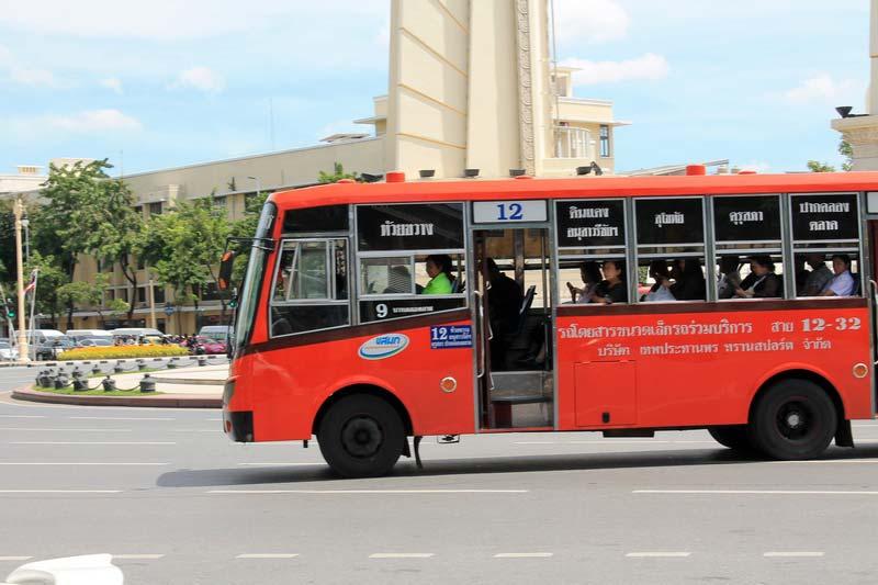 9-автобус-в-бангкоке