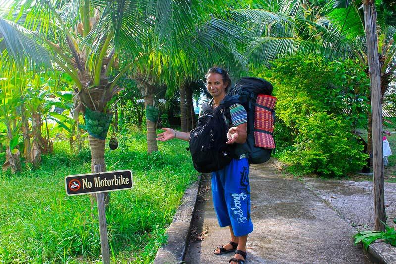 по-таиланду-с-рюкзаком-1