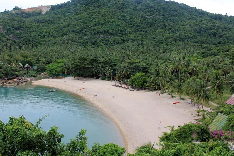 1-пляж-хаад-садет