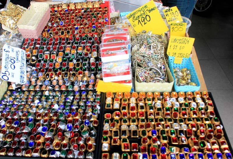 11-недорогие-украшения-Бангкок