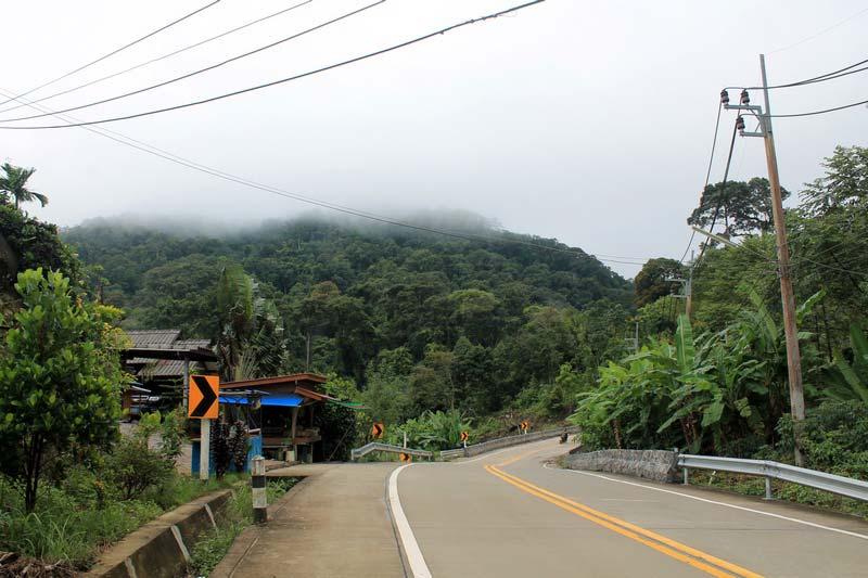 14-дороги-пангана-горы