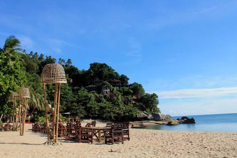 19-Haad-Sadet-beach-Phangan