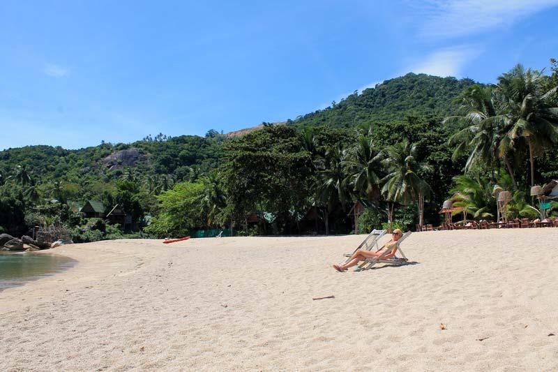 21-Haad-Sadet-beach