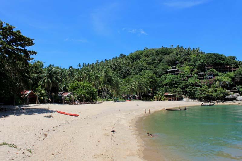30-Haad-Sadet-beach