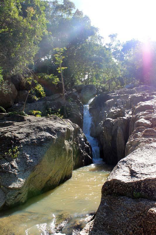 38-водопад-хаад-садет