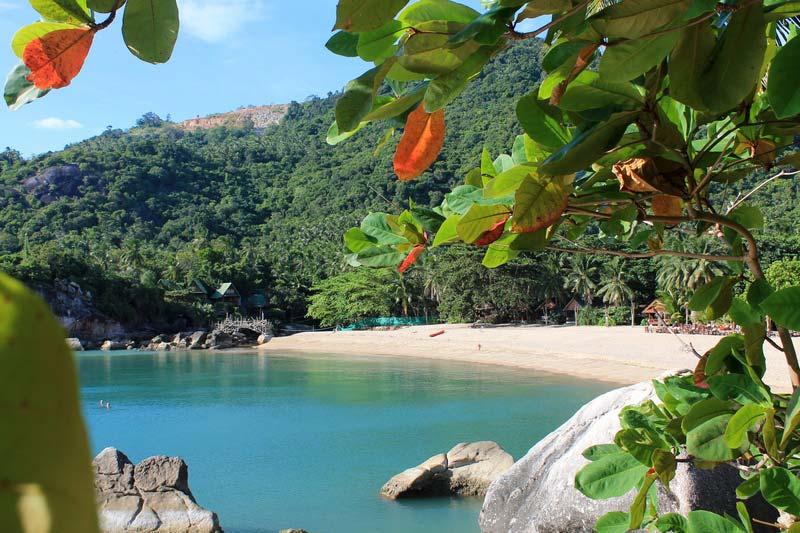 4-пляж-хаад-садет
