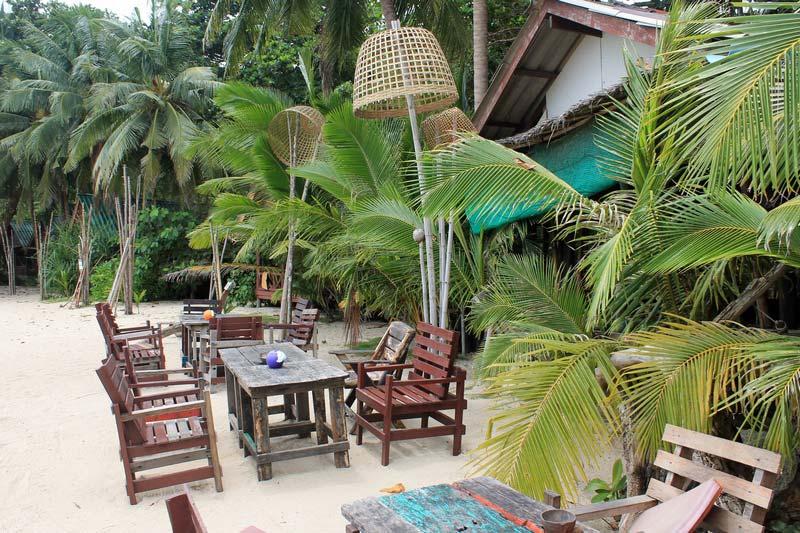 6-ресторан-пляж-хаад-садет