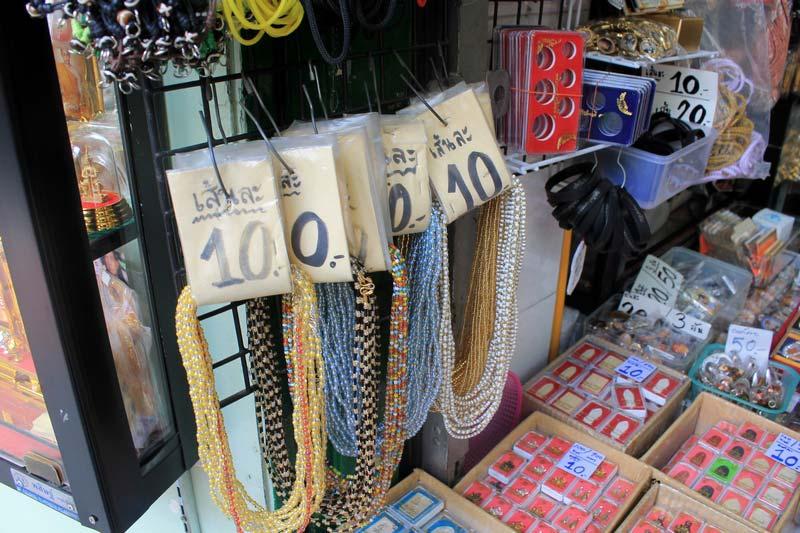 7а-Бангкок-рынок-амулетов