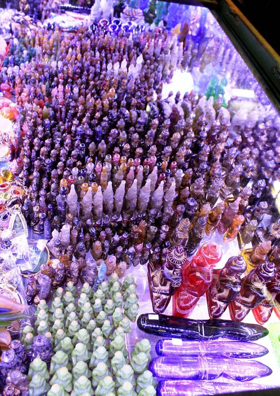 7г-Amulet-Market-Bangkok