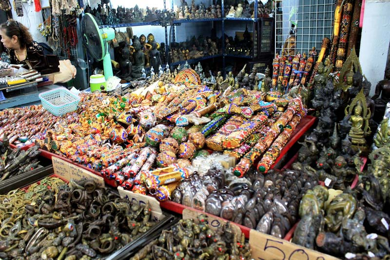 7е-Amulet-Market-Bangkok