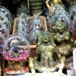 7-рынок-амулетов-Бангкок