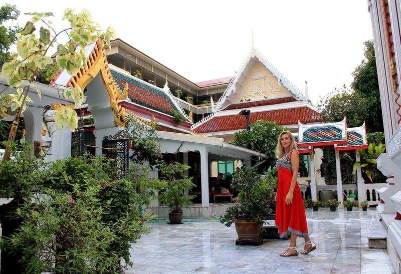 8а храм крокодилов