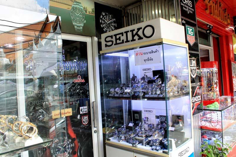 8б-Бангкок-купить-часы