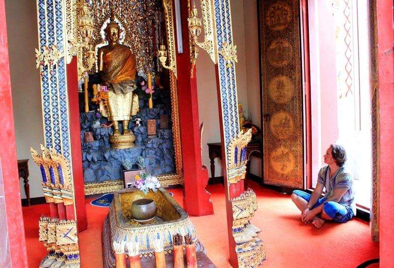 13 Wat Chakrawat