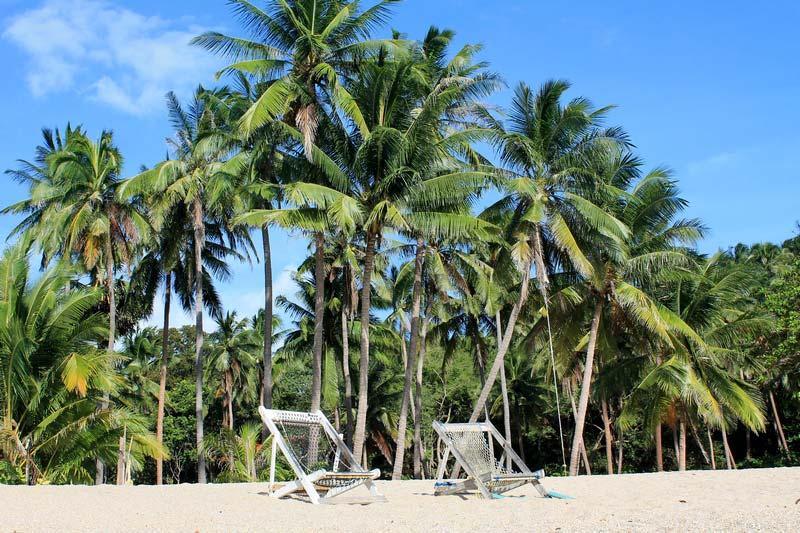 20-Haad-Sadet-beach-Phangan