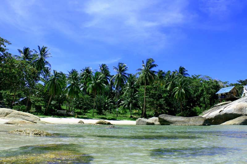 221-Haad-Sadet-beach