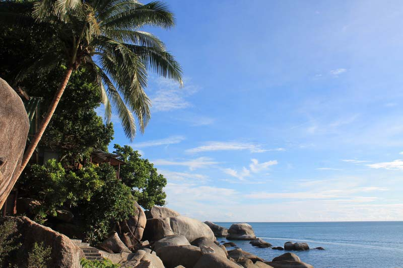 31-Haad-Sadet-beach