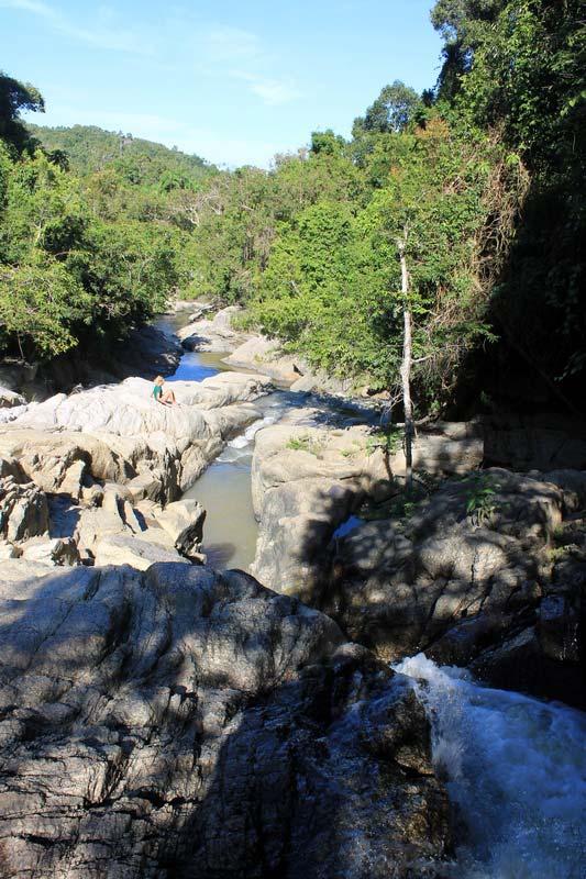 39-waterfall-Haad-Sadet