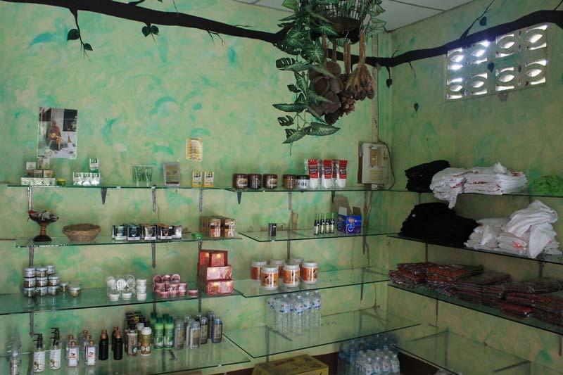 10-herbal-sauna-Phangan