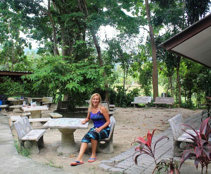 11-herbal-sauna-Phangan