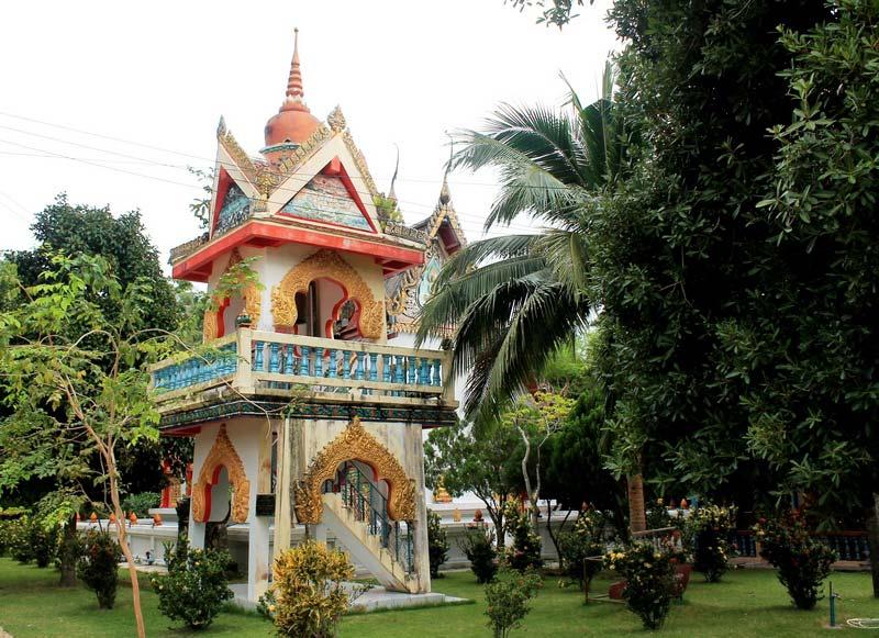 14-Wat-Pho-Phangan