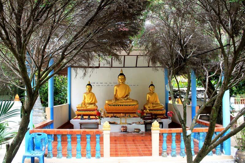15-Wat-Pho-Phangan