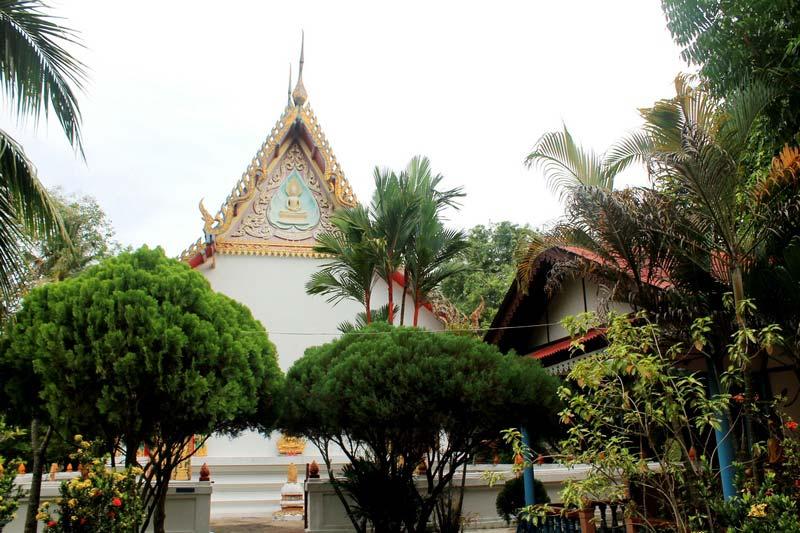 16-Wat-Pho-Phangan