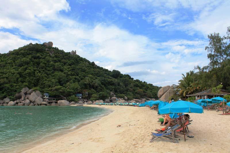 25-koh-nang-yuan-beach