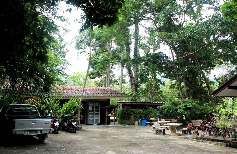 3-herbal-sauna-Phangan