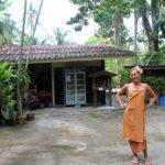 4-herbal-sauna-Phangan