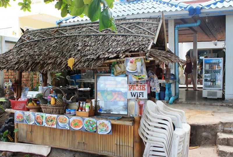 5-пляжный-бар-ко-тао