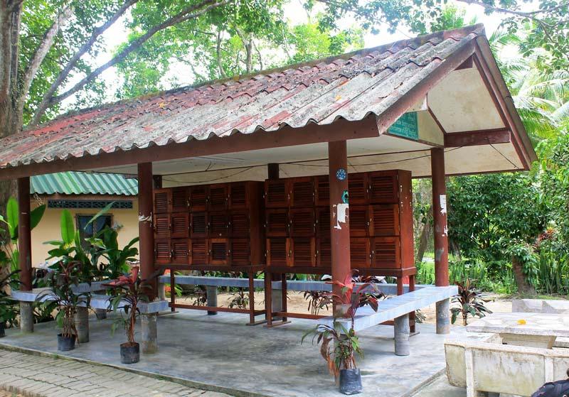 6-herbal-sauna-Phangan