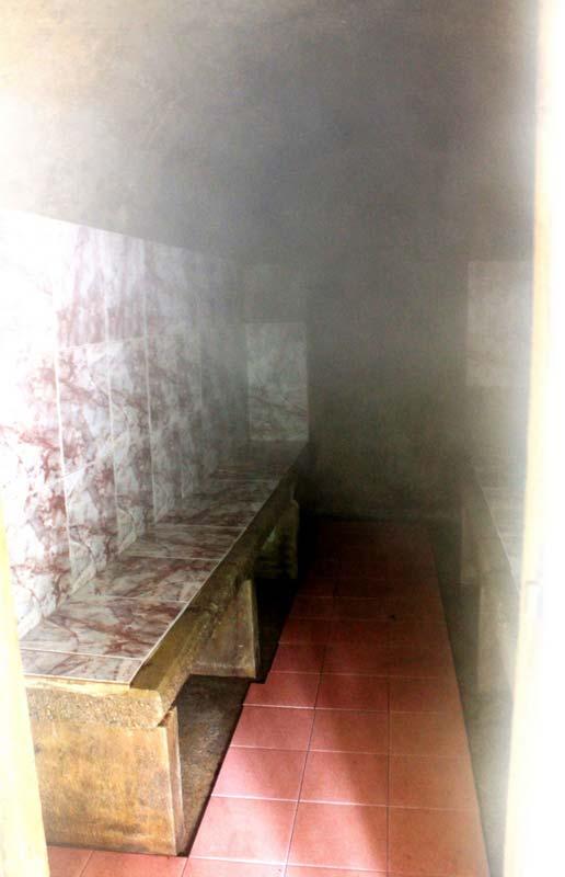 8-herbal-sauna-Phangan