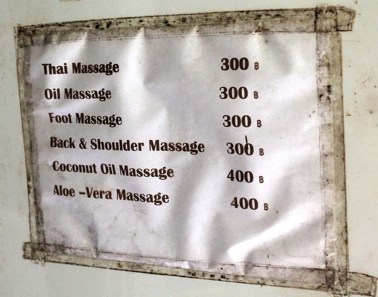 9-thai-herbal-sauna-cost