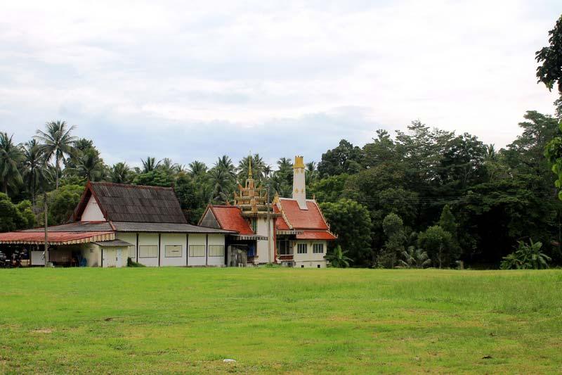 1-Wat-Pho-Phangan