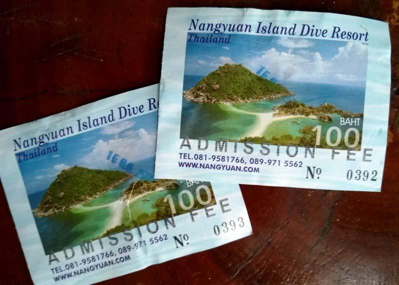 20-koh-nang-yuan-ticket