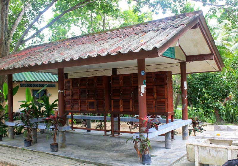 6-herbal-sauna-Phangan