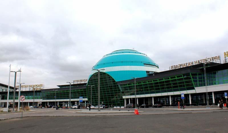 аэропорта-астаны-нурсултан-назарбаев