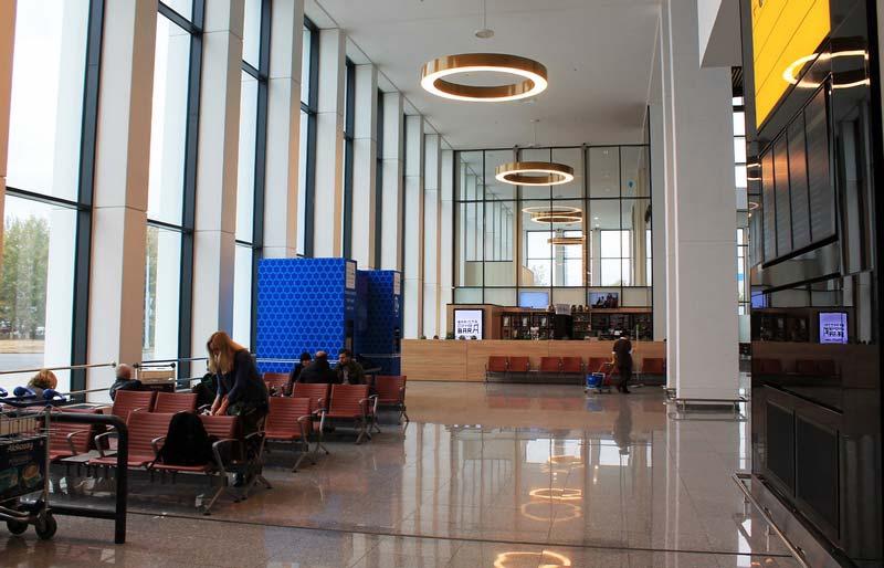 3-аэропорта-астаны