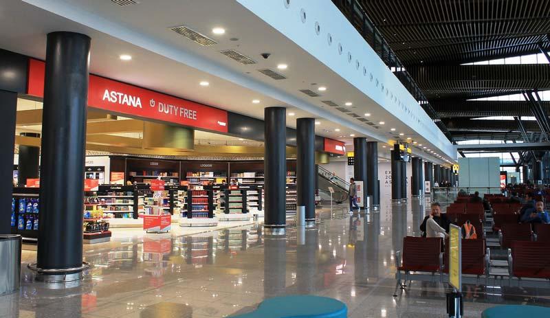 аэропорта-астаны-дьюти-фри
