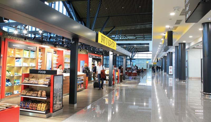 аэропорта-астаны-магазины